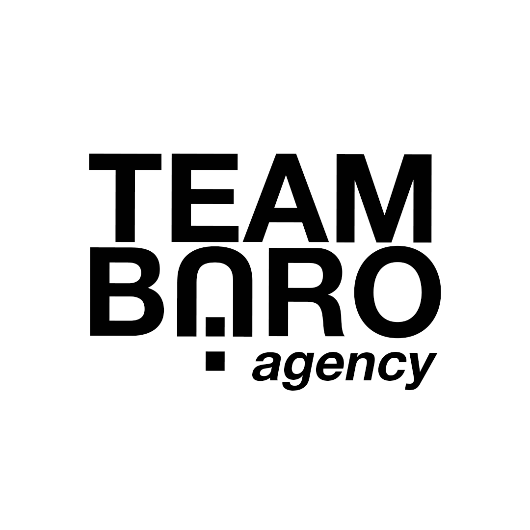 Team Büro Agency